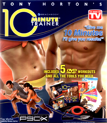 10-minute-trainer