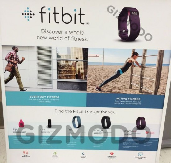 fitbit-charge-options