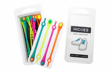 hickies-packaging