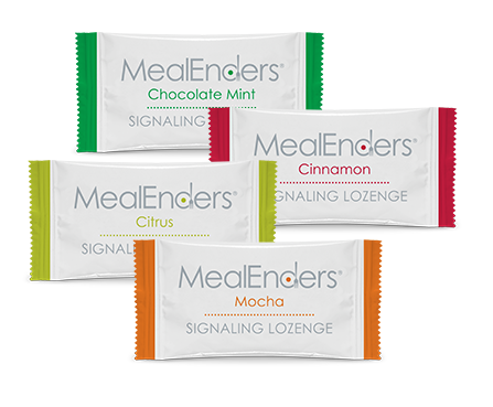 meal-enders-lozenges