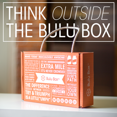 ThinkOutsideTheBuluBox