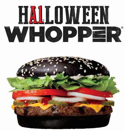 burgerking-halloween-whopper