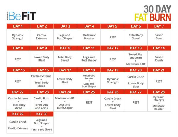 BeFit-30DayBurnCalendar-preview