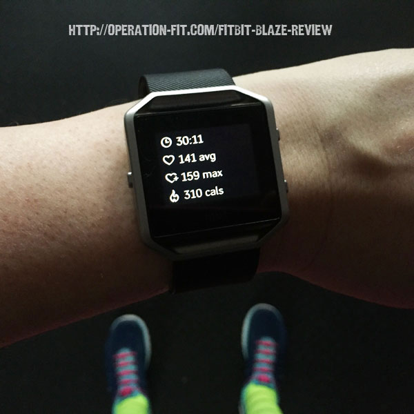 fitbit-blaze-workout-stats