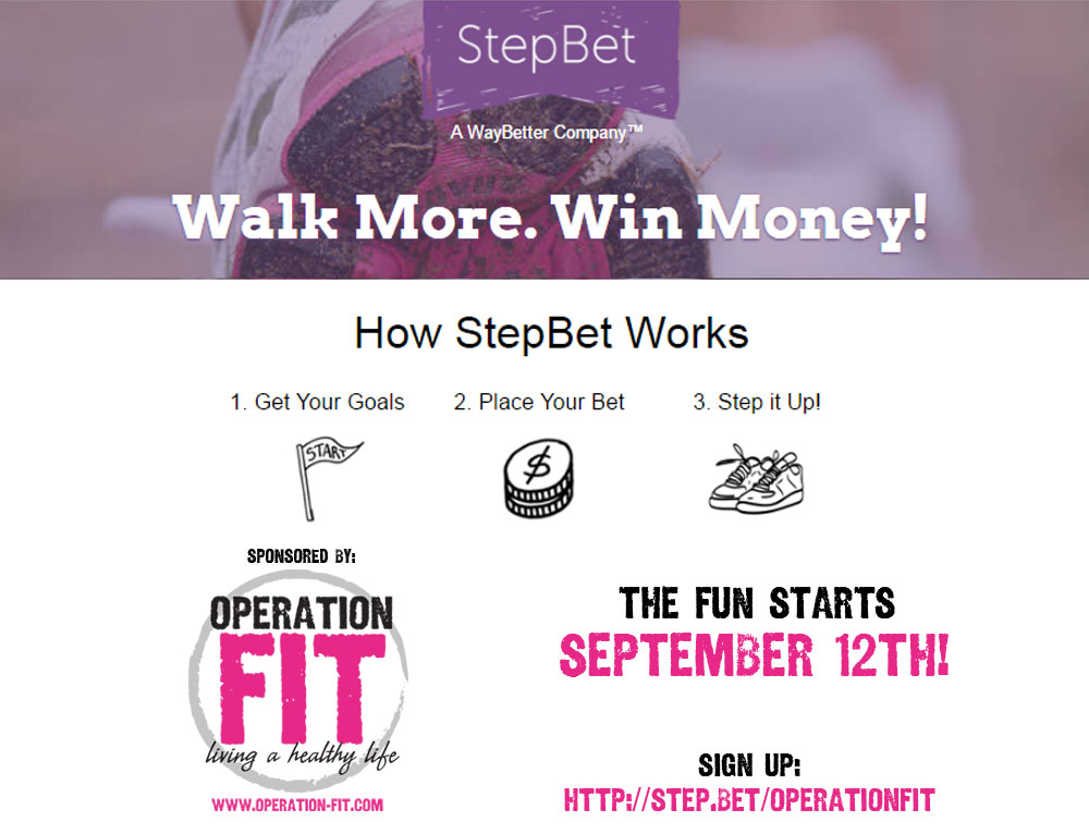 step-bet-ad-september